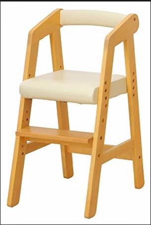 マリオットアソシアホテル パーゴラ 子供椅子